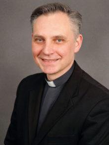 Kaplan Thorsten Weber