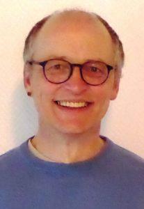 Heinz Waldorf Gemeindeteam St. Michael
