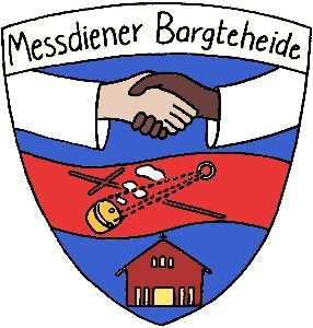 Messdienerwappen
