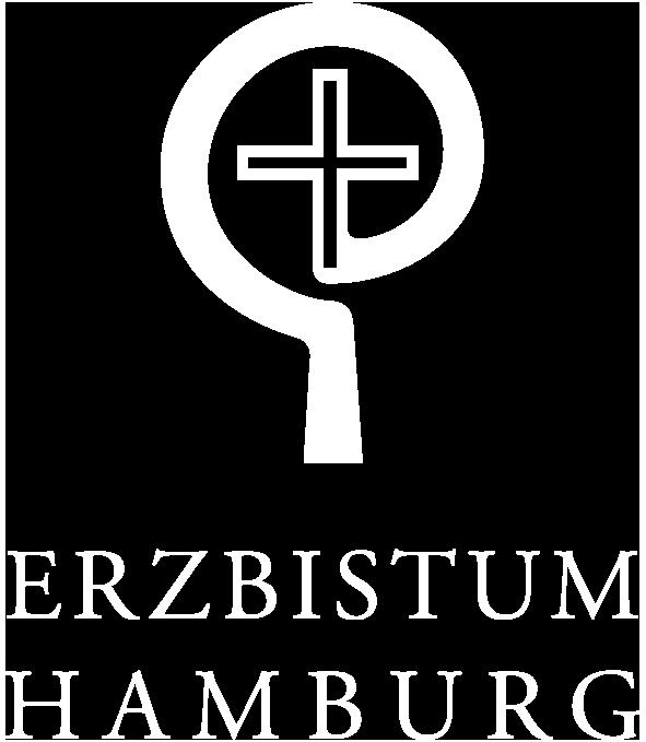 ebhh-logo-4c